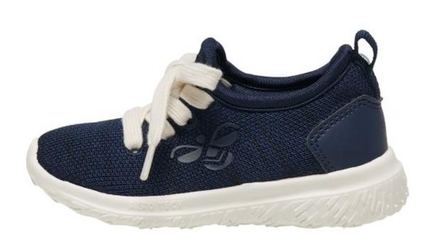 Bilde av sko hummel actus easy-fit
