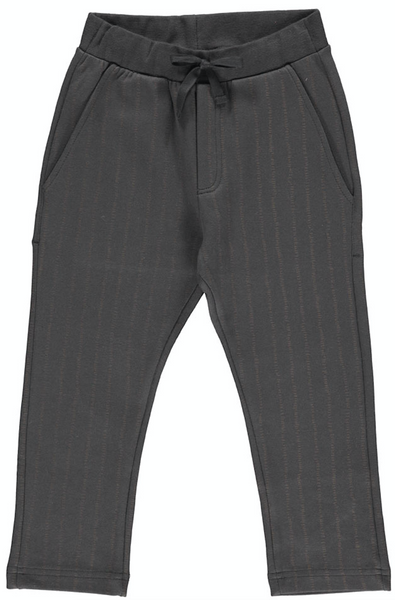 Bilde av bukse pimo fine stripe