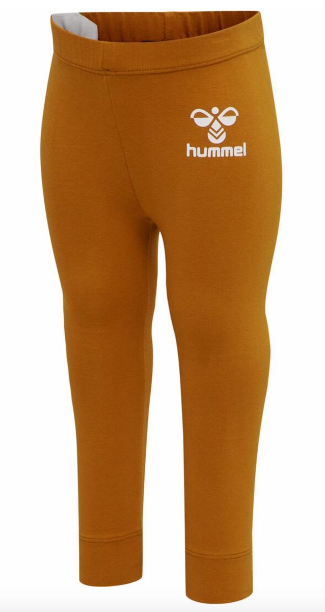 leggings maui pumpkin spice
