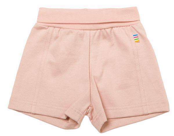 Bilde av shorts rosa