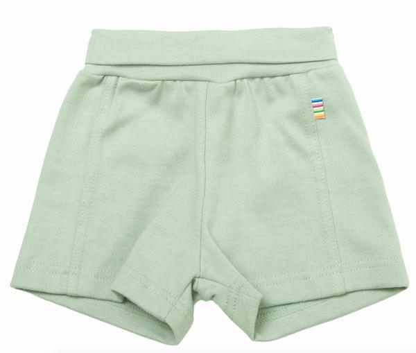 Bilde av shorts mint