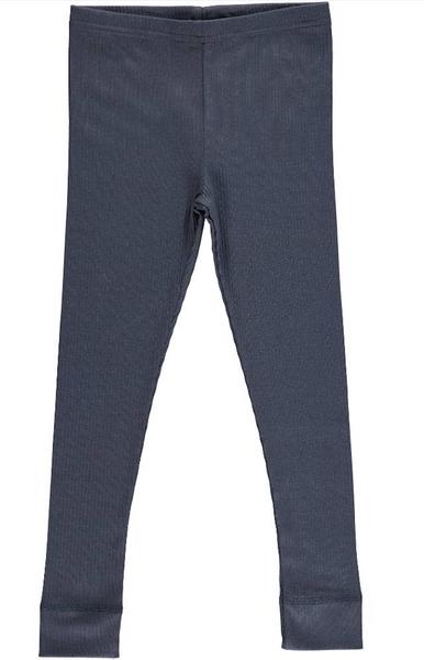 Bilde av leggings modal blue