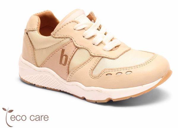 Bilde av sko bisgaard vigga vanilla