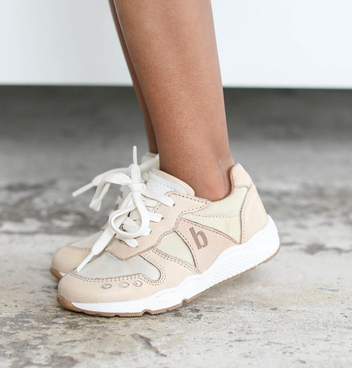 sko bisgaard vigga vanilla