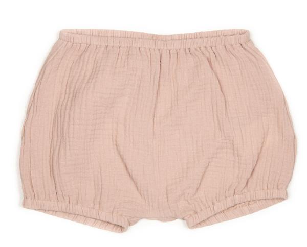 Bilde av Shorts baggy rosa