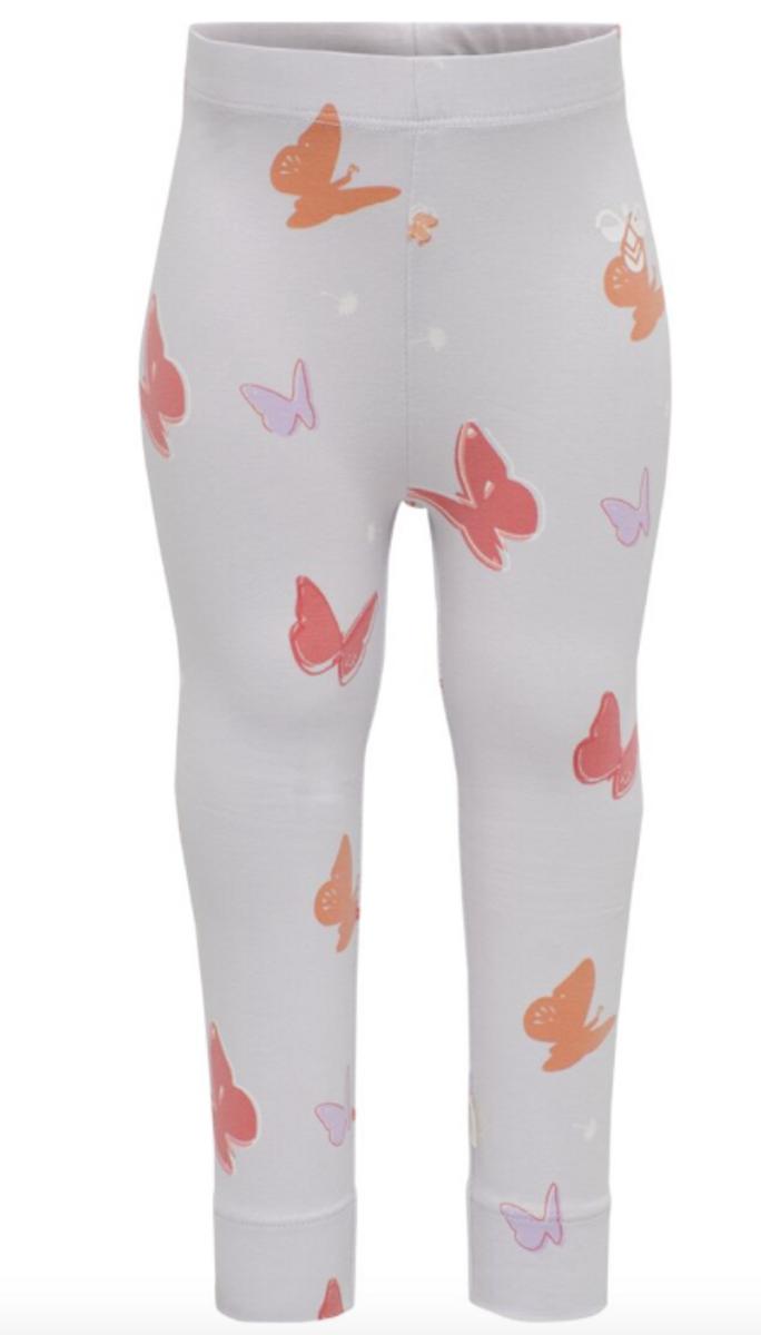 Leggings clara lilac hint