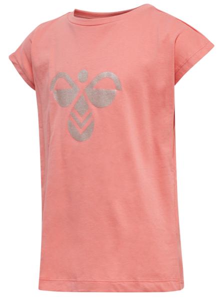 Bilde av T-skjorte diez tea rose
