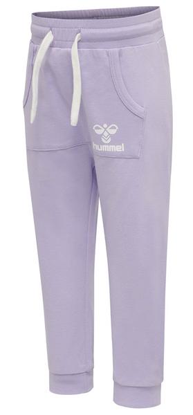 Bilde av Bukse futte pastel lilac