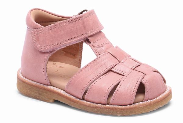 Bilde av sandal bisgaard rose 19