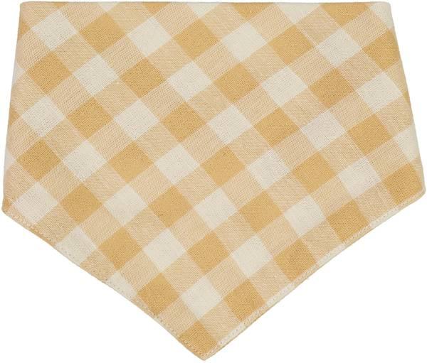 Bilde av Bib eden taffy check