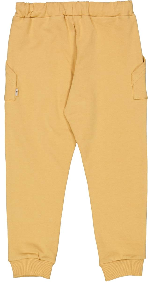 Bukse sweat nuno taffy