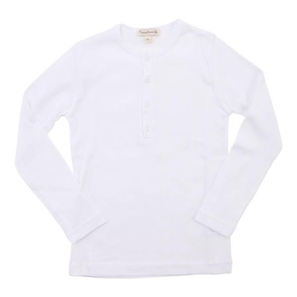 Bilde av genser bilbo white