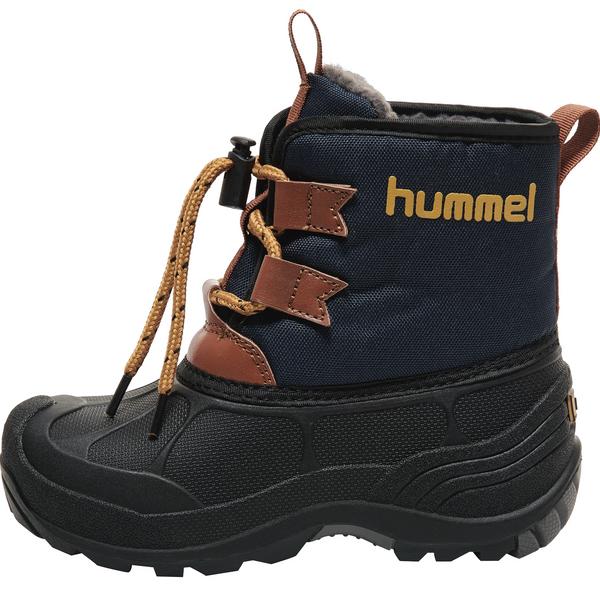 Bilde av sko hummel snow boot icicle