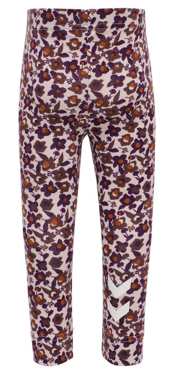 leggings dora hushed violet