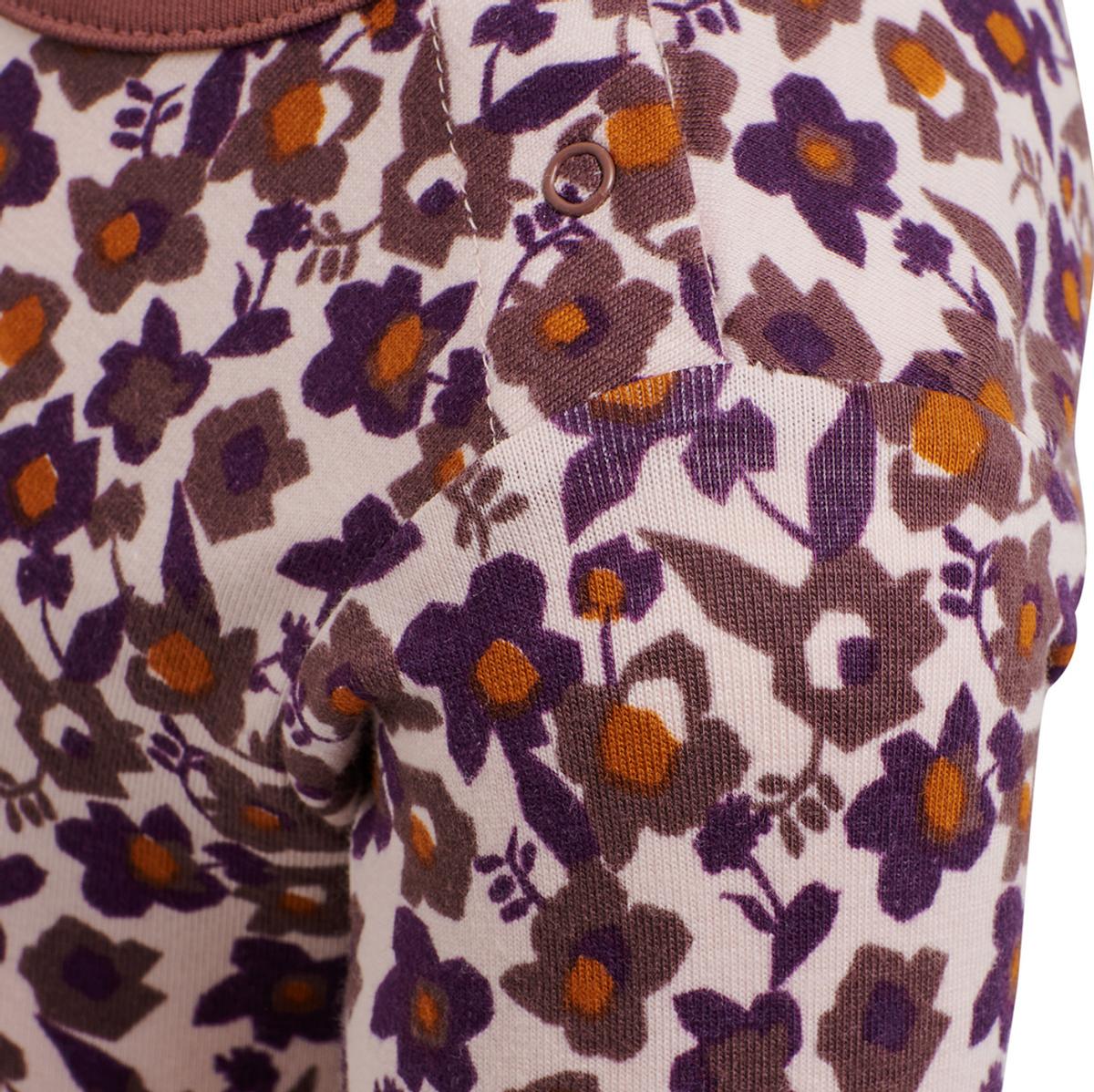 body dora hushed violet