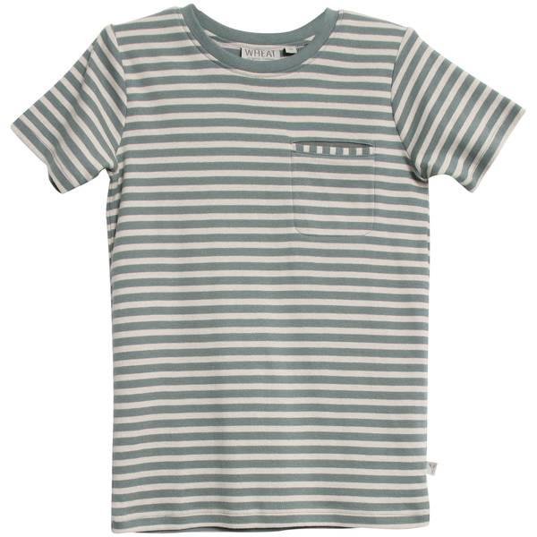Bilde av t-skjorte Perrie petroleum