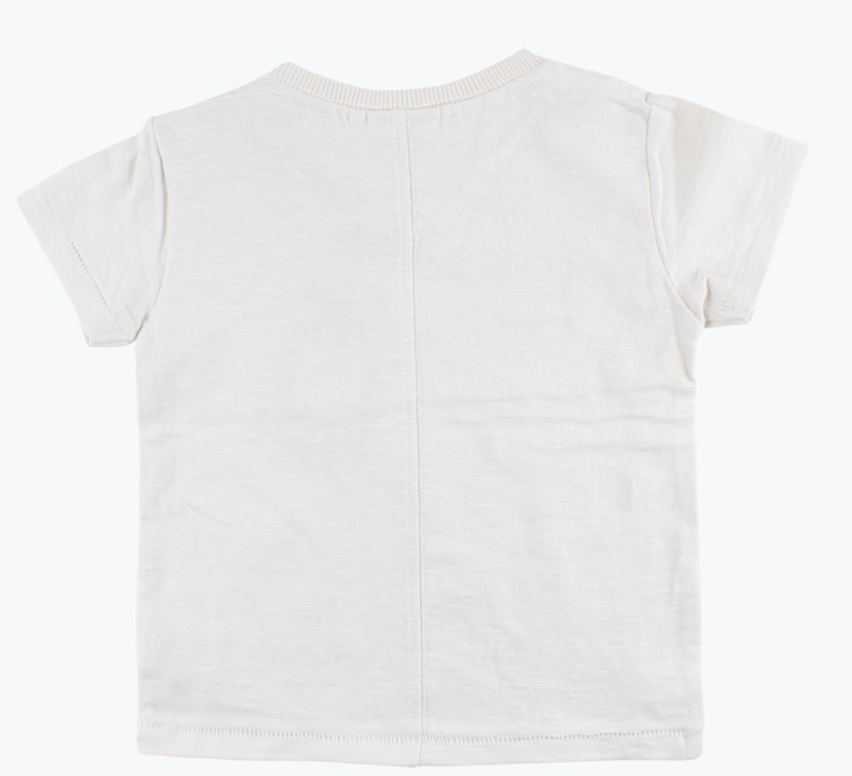 t-skjorte ink