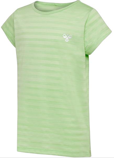 Bilde av t-skjorte sutkin green ash