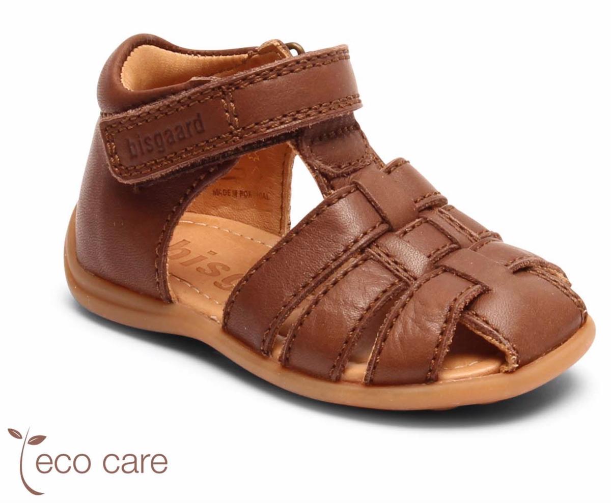 Sandal bisgaard carly brown