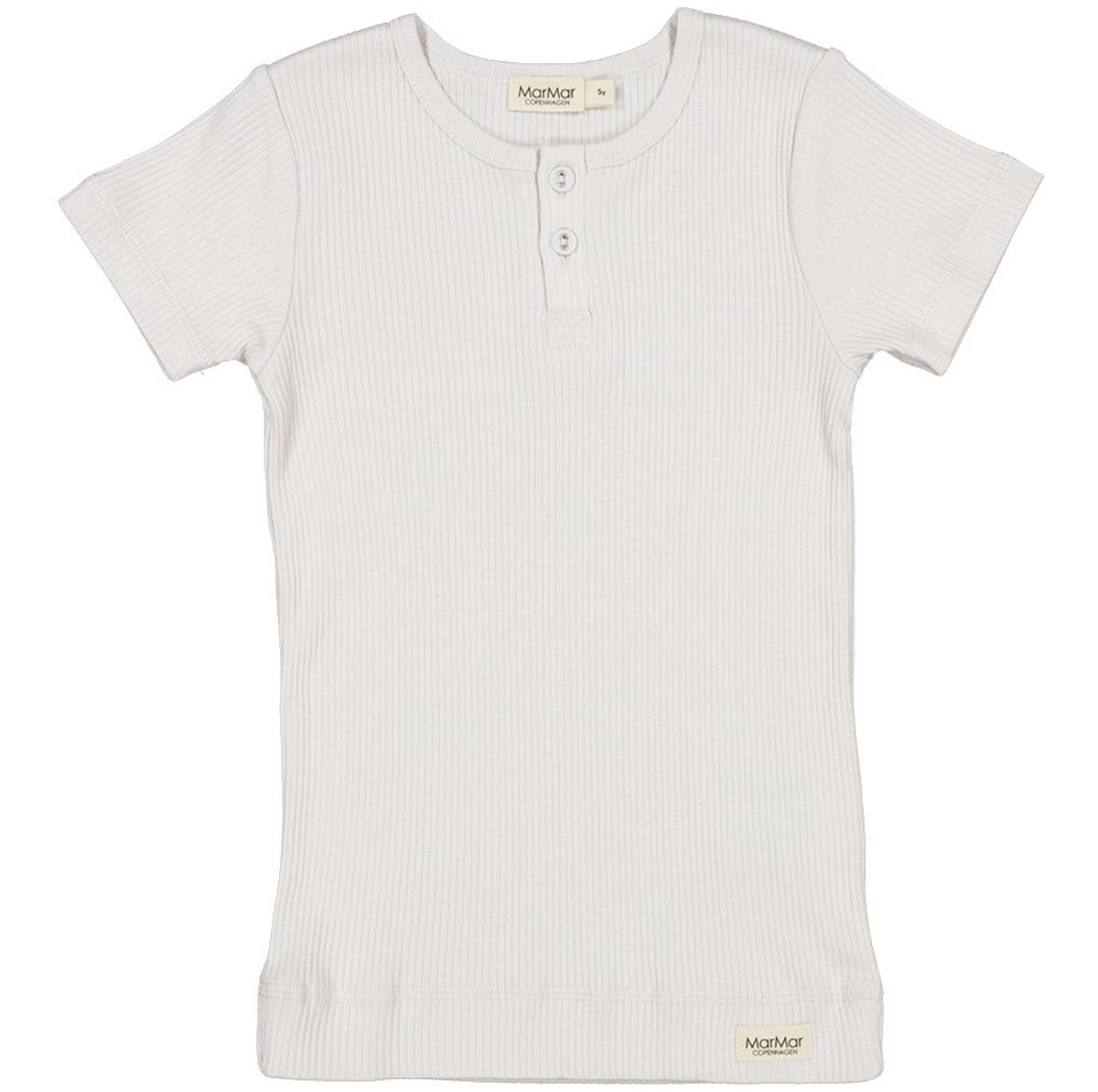 T-skjorte Modal kit