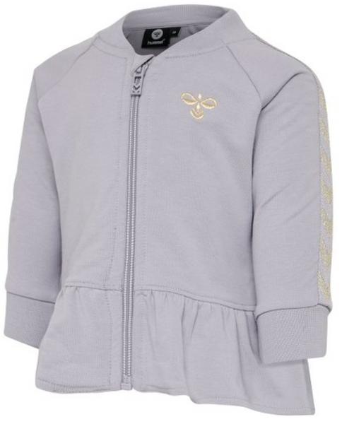 Bilde av margret zip jacket