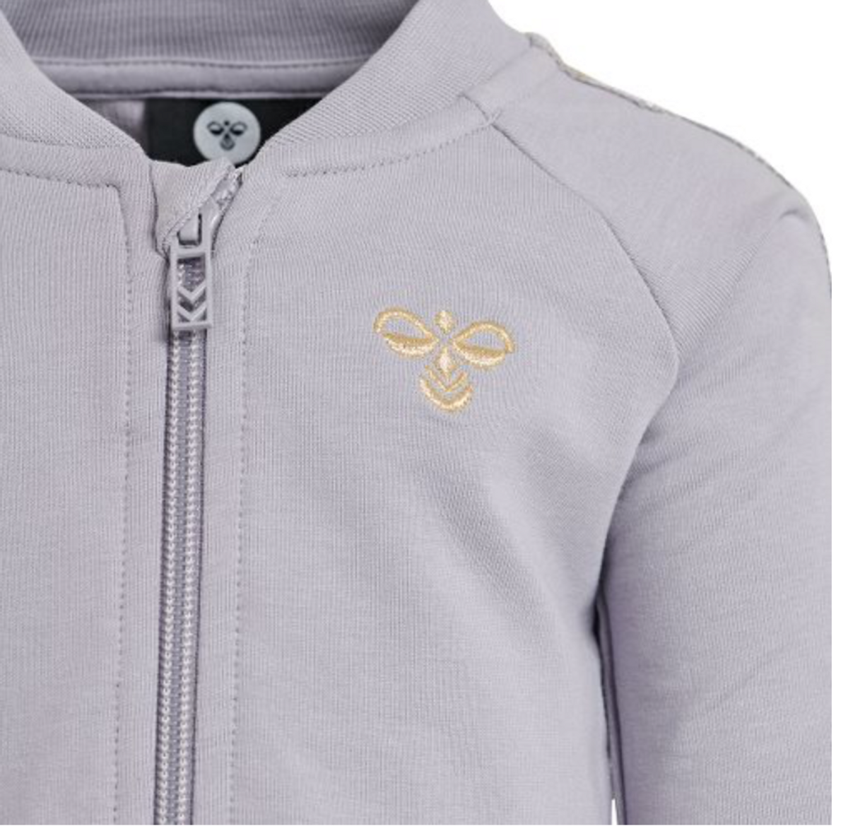 margret zip jacket