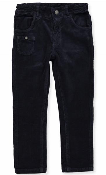 Bilde av bukse enfant cord classic