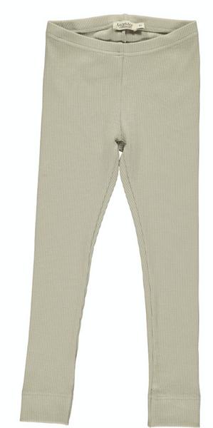 Bilde av leggings modal grey sand