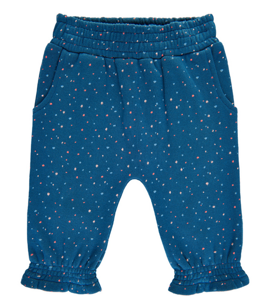 Bilde av bukse baby poseidon