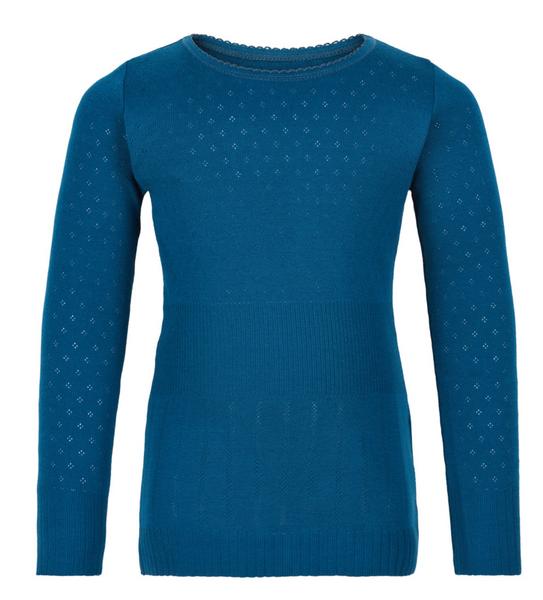 Bilde av genser doria poseidon