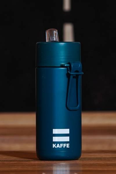 Termoflaske m/flasketut