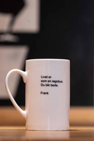 Franks kopp