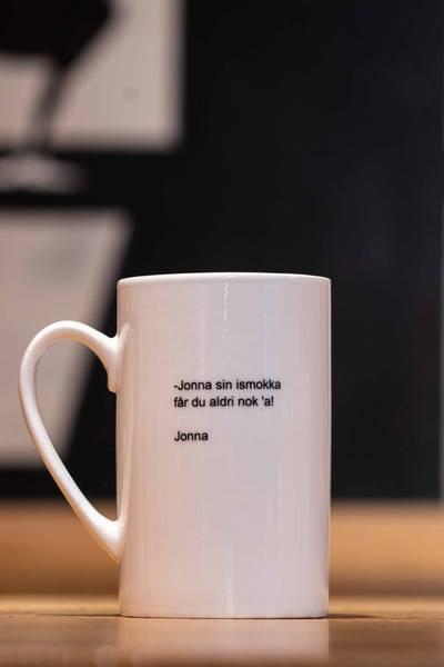 Jonnas kopp