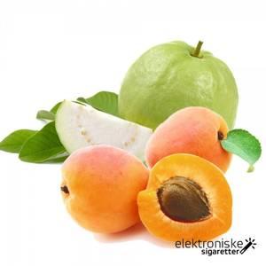 Bilde av Guava aprikos 30 ml