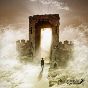 Bilde av Heaven's Gate 0 mg