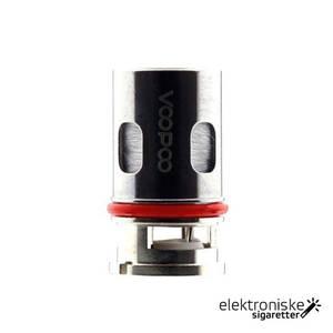 Bilde av Voopoo PnP-VM4 coil
