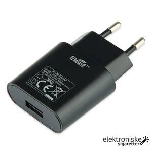 Bilde av USB-adapter 1A
