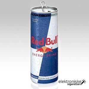 Bilde av Red Bull 30 ml