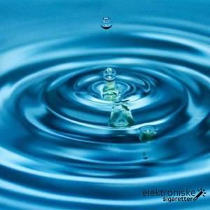 Bilde av Uten smak 60 ml e-juice