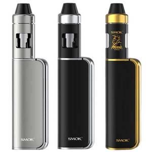 Bilde av SMOK Osub Mini E-sigarett