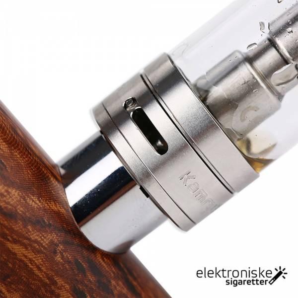 Kamry K1000 Plus e-pipe