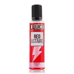 Bilde av Red Astaire 50 ml e-juice fra