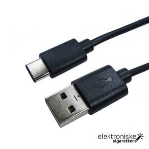 Bilde av USB type-C kabel 3 meter
