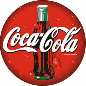 Bilde av Cola 10 ml