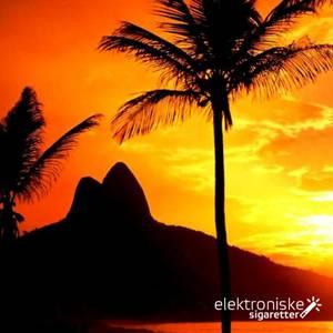 Bilde av Samba Sun 0 mg