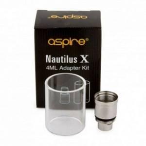 Bilde av Aspire Nautilus X 4ml Adapter