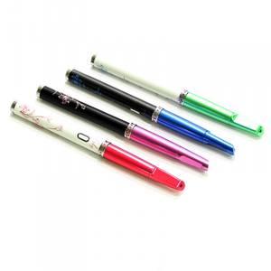 Bilde av Lily e-sigarett fra Innokin