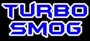 Bilde av Turbosmog 0 mg