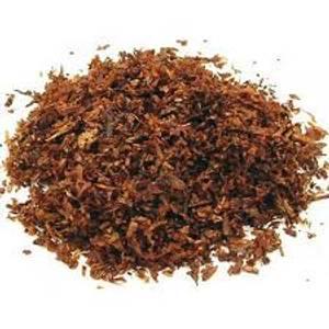 Bilde av Virginia tobakk 0mg