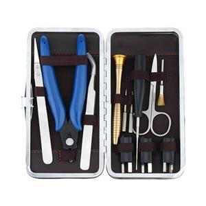 Bilde av Vapswarn V3.5 DIY Tool Kit